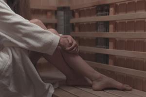 Sauna professionnel sur-mesure | Tylo | Ambiance Bien-être